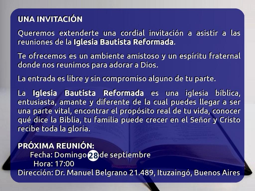 invitacion-28-09
